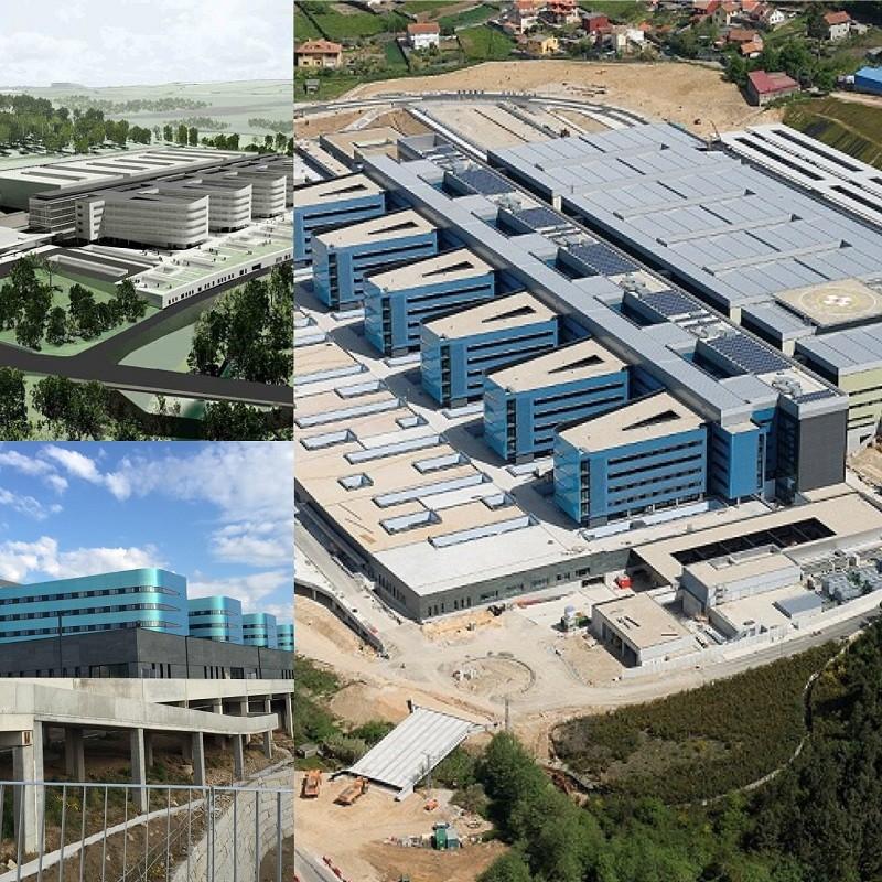 hospitales siglo XXI (1)