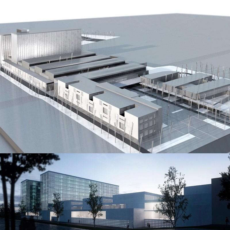 hospitales siglo XXI (4)