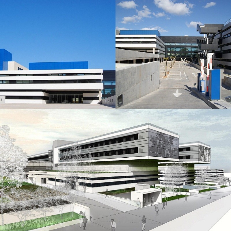 hospitales siglo XXI (5)
