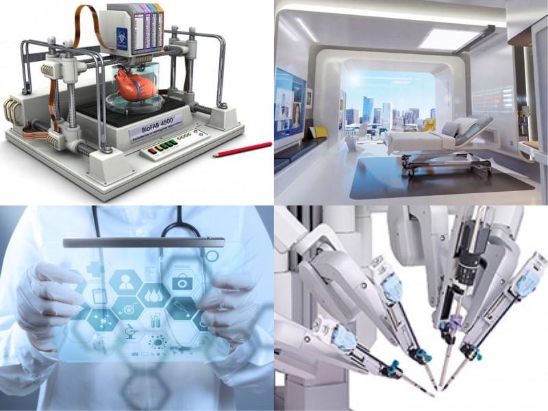alicia-pozo-ingeniera-biomedica