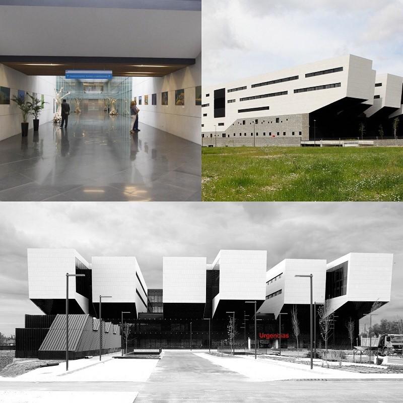 hospitales siglo XXI (3)